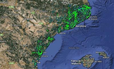 guifinet_maps300