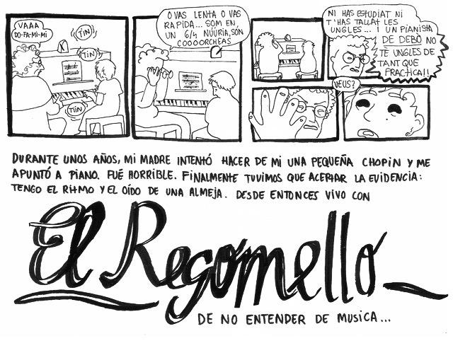regomello-1